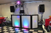 Sound Video and Lighting Packages | DjRen.net