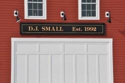 Small Of David Gray Plumbing
