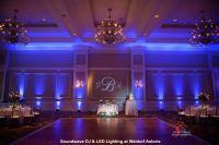 Orlando Lighting Store | Lighting Ideas
