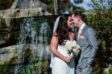 Wedding Recessional Songs Country