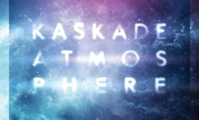 Kaskade-Atmosphere-1024x1024-631x631