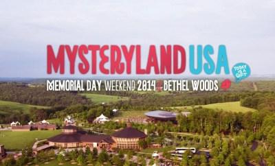 mysteryland-1024x576