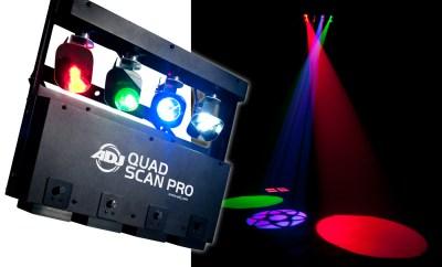 1_Quad Scan Pro