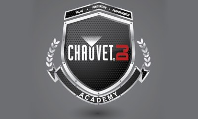 Academy Logo 300 dp1