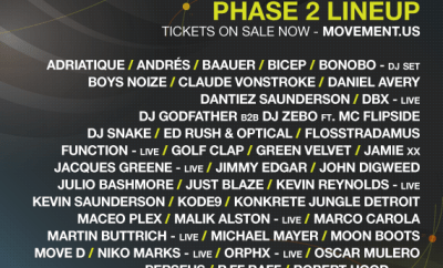 MovementPhase2