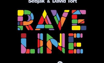 Sebjak & David Tort - Raveline