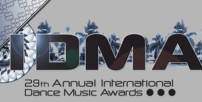 idma29_nominee__01