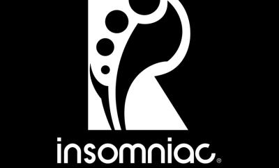 InsomniacRecords