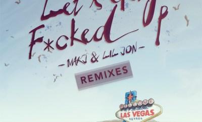 MAKJ___Lil_Jon_-_Let_s_Get_F_cked_Up__Remixes_