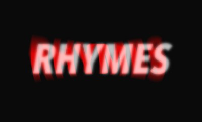 Rhymes_Packshot_Hi