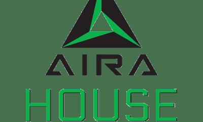 d99.4065_AIRA_HOUSE_Logo_BLK_FINAL