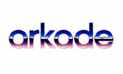 Arkade