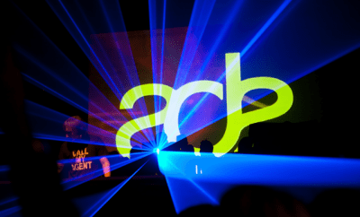 1_Festival-David-Guetta-Sand-ADE-logo-