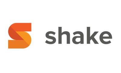 ShakeLogo