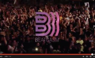 Beatgasm
