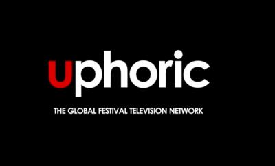 Uphoric