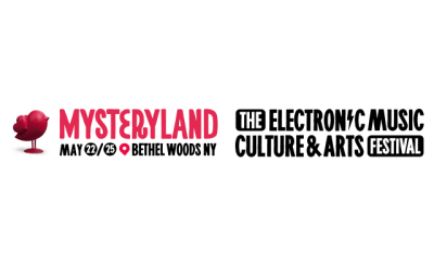 MysterylandContestBanner