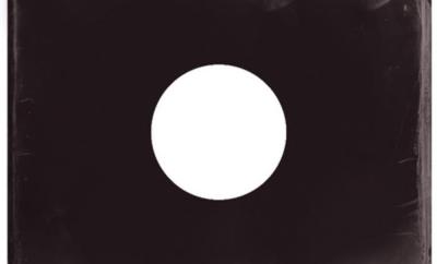 Paece Division Remix Artwork