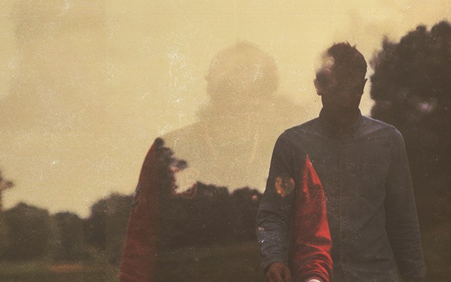 Maribou State: Making synths sound un-synthetic.