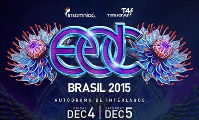 edc_brasil_2015_full_lineup