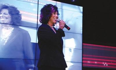 2015-DJ-of-the-Year-winner-Betsy-Fischer