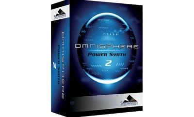 Omnisphere-feature