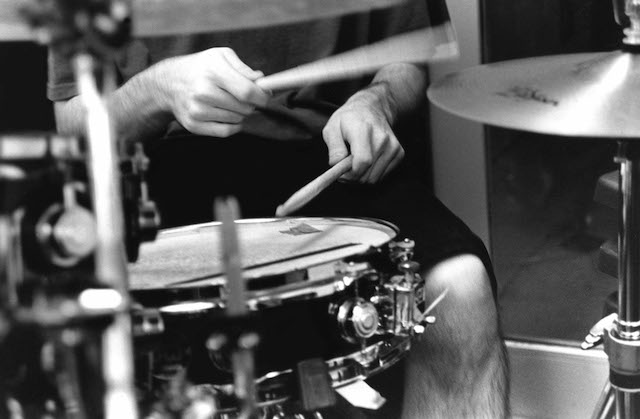 Sum 41 Wallpaper Hd Humanizing Drums With Velocity Effect In Ableton Live Dj