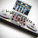 Vestax VCI-400 gets the Serato DJ love  free to new buyers
