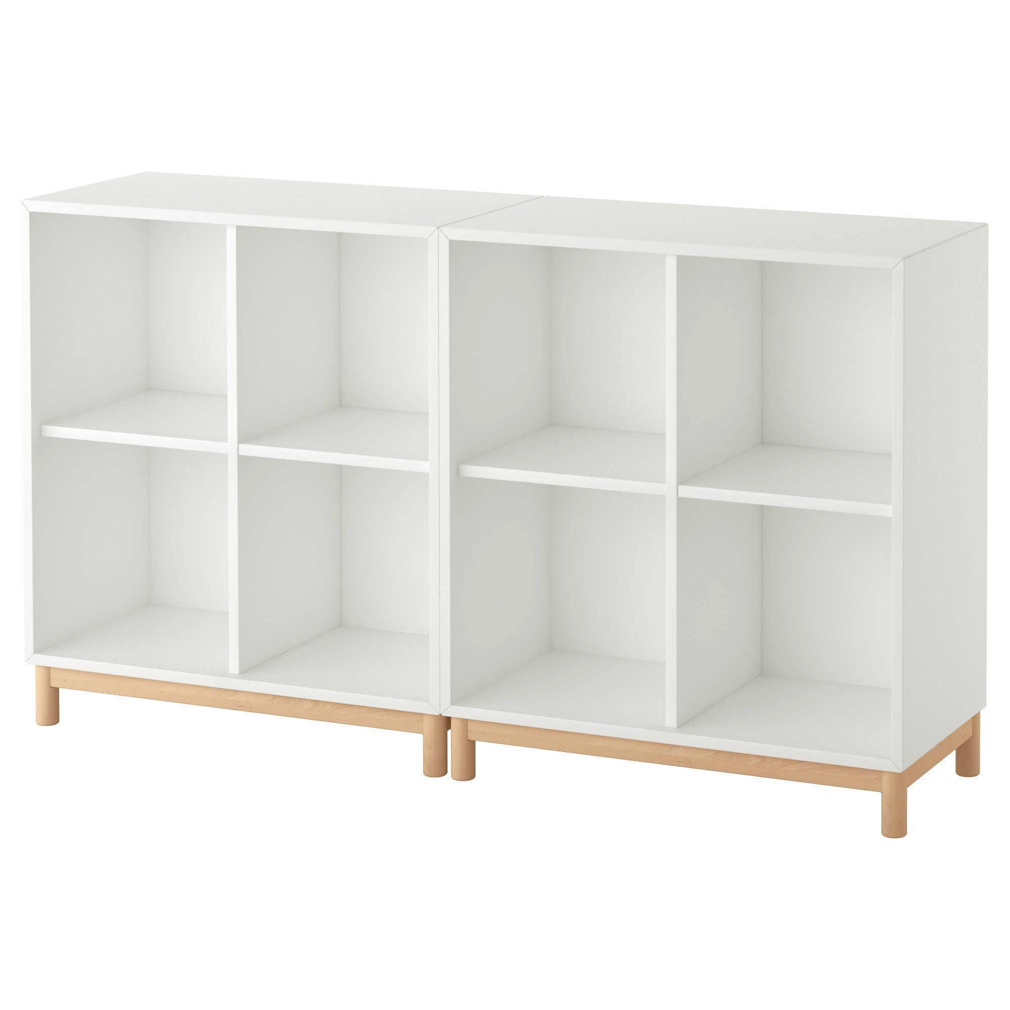 Range Vinyle Ikea New Ikea Eket Shelves New Vinyl Storage Option Djworx