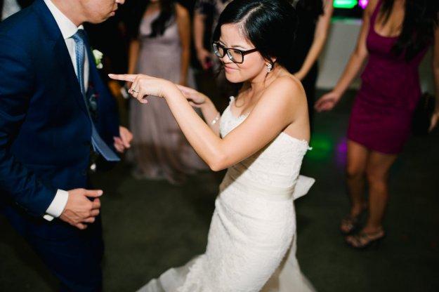 marisseandjon-wedding-1079