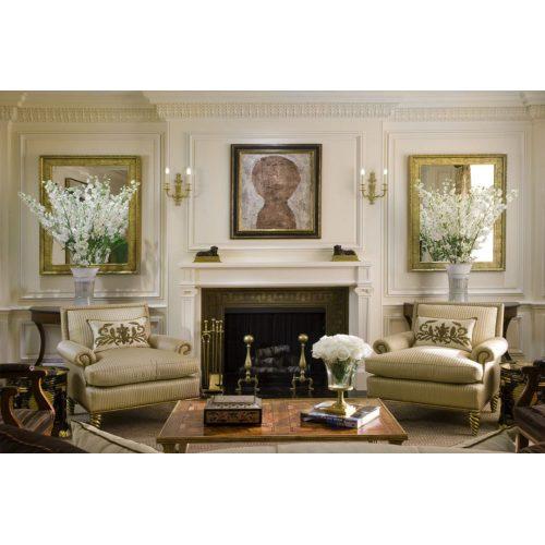 Medium Crop Of Interior Design Of Living Rooms