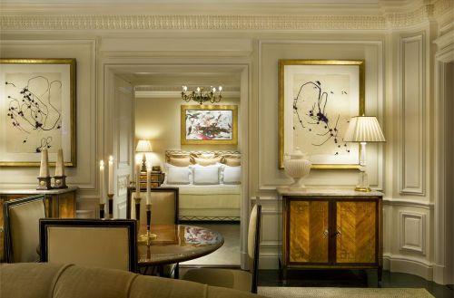 Medium Of Interior Design Pics Living Room