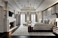 Iconic Luxury Design: Ferris Rafauli - DK Decor