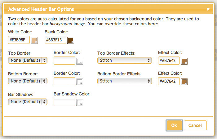 How To Make Background Images And Patterns \u2013 Doodlekit Support
