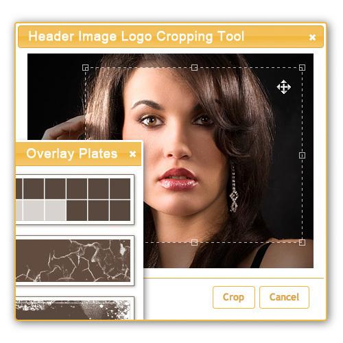 Hair Salon Websites Salon Website Templates Salon Website Design