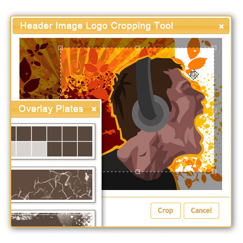 Artist Website Builder Templates Free Artist Sites