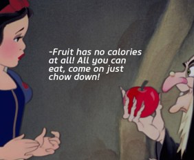 Snow_White_the_Witch_and_the_apple_littlemissflex