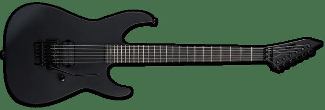 Products Ltd Guitars The Esp Guitar Company