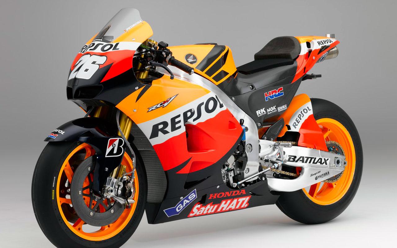 Keputusan Gp Moto 2013 Valentino Rossi Profile Biography Moto Gp Rider Sponsor Repsol Honda Team Heyymy Name Is Surya