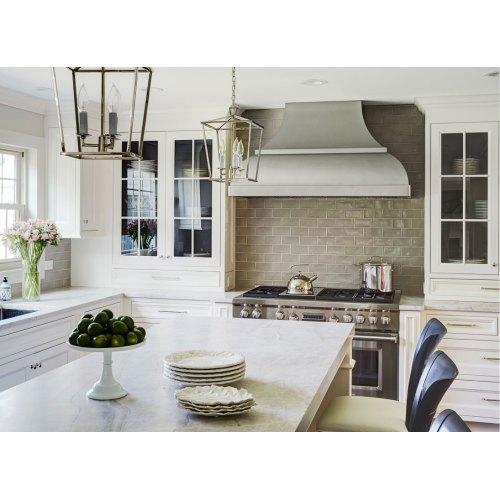 Medium Crop Of Pictures Of Designer Kitchens