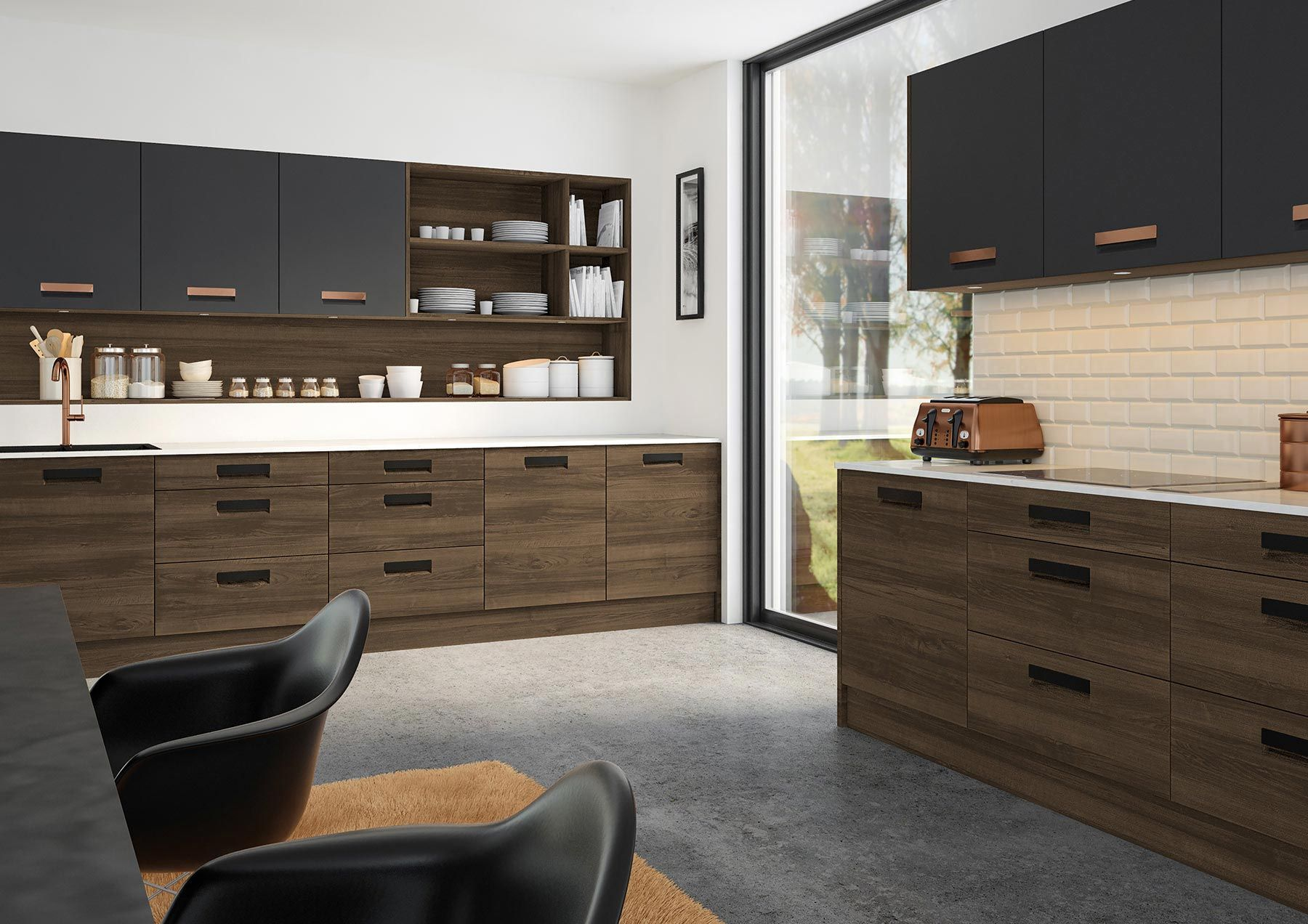 Home Dkb Kitchens And Bedrooms
