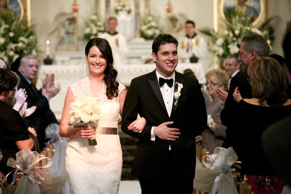 Weddings - Gabe Sanchez Photography