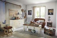 Maisons du Monde ouvre un nouveau magasin  Paris