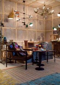 Philippe Model ouvre sa boutique maison - DKOmag