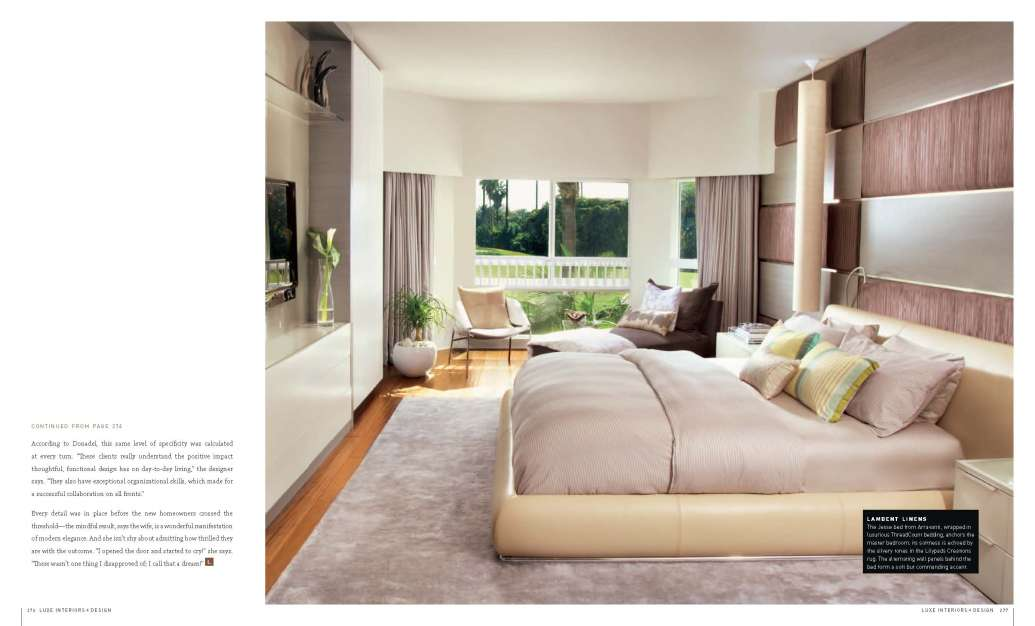 Ikea South Florida Luxe Magazine – South Florida Edition Picks Dkor Interiors