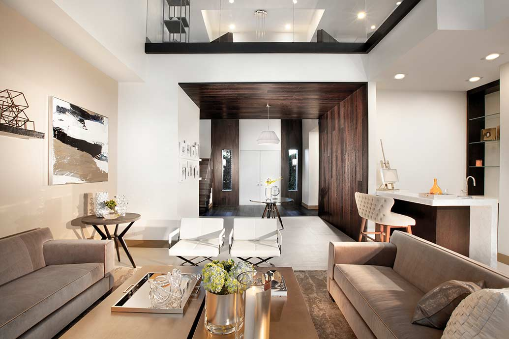 Miami Interior Designers Dkor Interiors Is One Of The Top 50 Interior Designers By