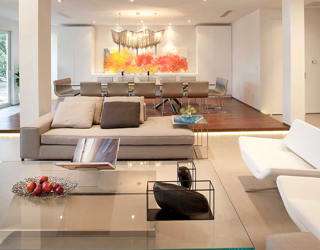 Miami Interior Designers High End Furniture Italian Brands We Love To Work With