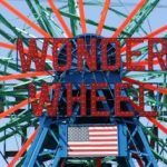 Google Wonder Wheel – The wonder tool