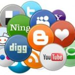 Social Bookmarking – The One Easiest Way to get Powerful Backlinks