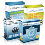 Learn Affiliate Marketing Easy Way – AffiloBlueprint 3.0 Review